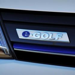 Volkswagen aumentará en 100 millones de euros la inversión en coches eléctricos para 2016