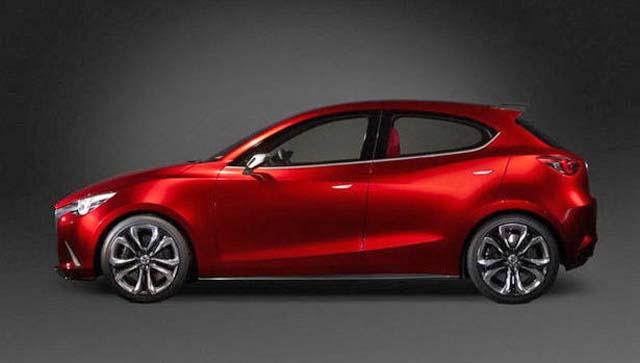 2015-Mazda-2-design