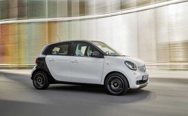 2016-smart-forfour-01-1