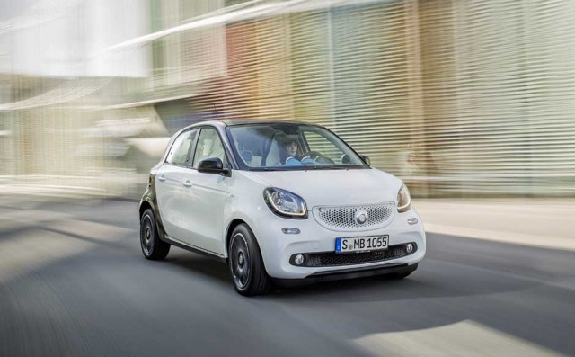 2016-smart-forfour-02-1