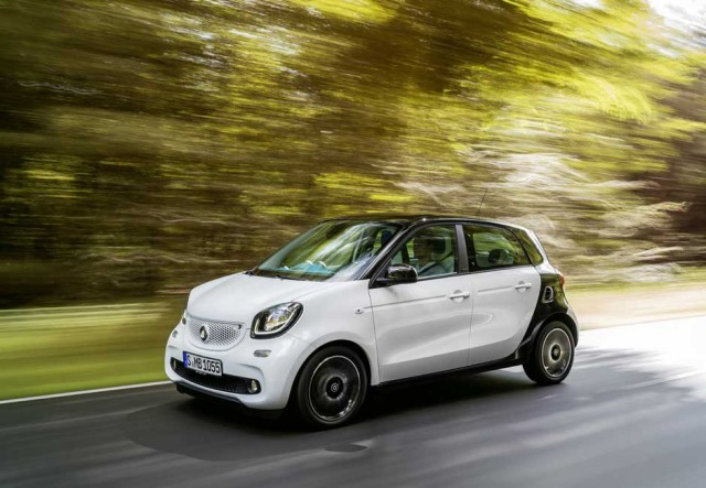 2016-smart-forfour-04-1