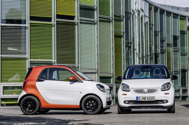 2016-smart-fortwo-32-1