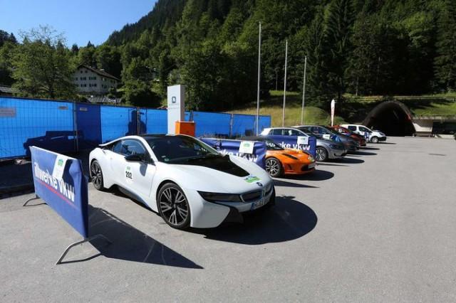 BMW-i8-Silvretta-2014