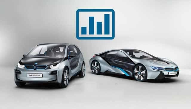 Elektroauto-Hybridauto-Zulassungen-Juni-2014-740x425