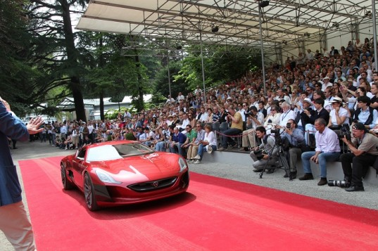 Rimac-Automobili_Concept-One_3-537x357