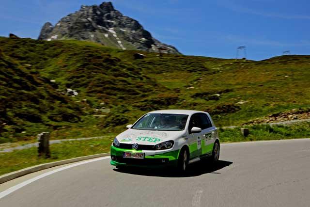 Schaeffler-caja-de-cambios-coche-electrico-2