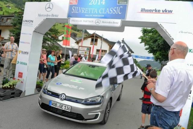 VW-e-Golf-bei-der-Silvretta-E-Auto-Rallye-650x433