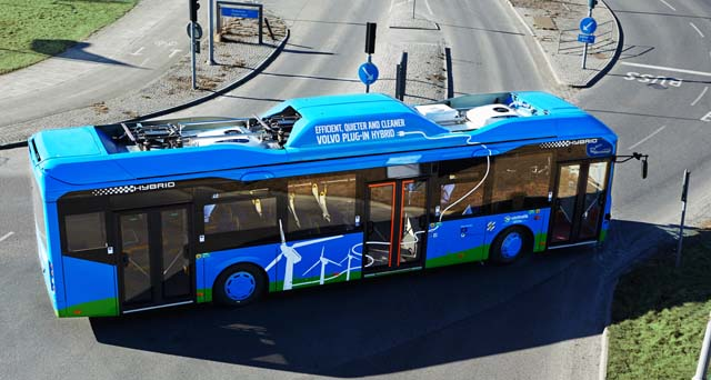 Volvo+Electric+hybrid_EN