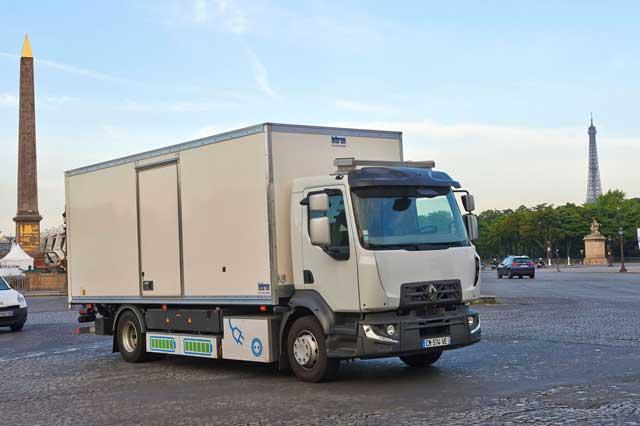 camión-electrico-de-Renault-2