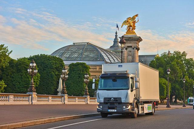 camión-electrico-de-Renault-3