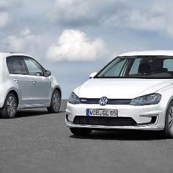 Volkswagen retoma la moda de los tour, para mostrar al público sus nuevos eléctricos