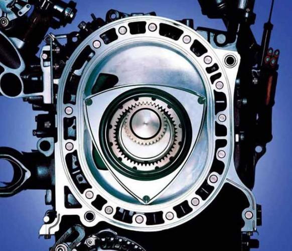 mazda-rotary-engine-cutaway-photo-370765-s-1280x782