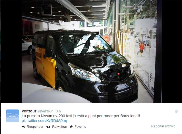 nissan-env200-taxi-barcelona