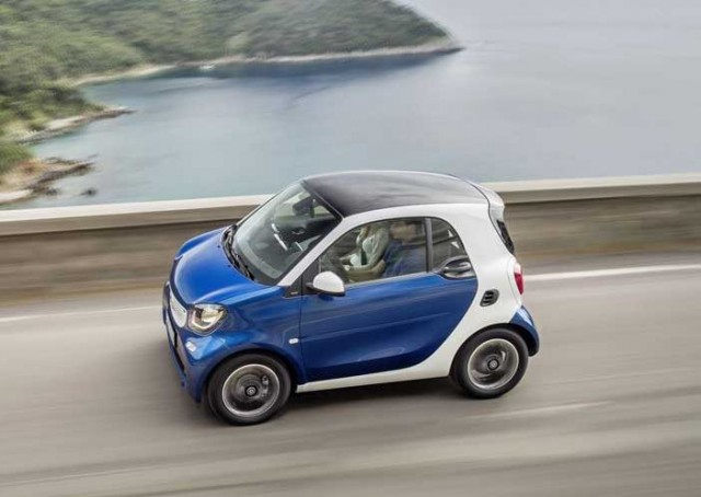 smart-fortwo-160714-1010-14