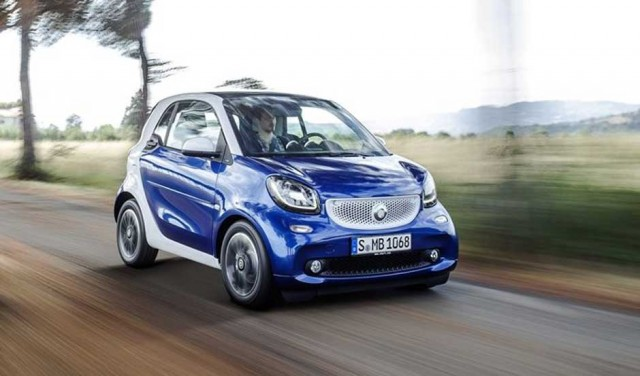smart-fortwo-160714-700-13