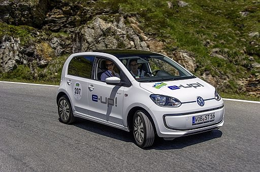volkswagen-e-up-Silvretta