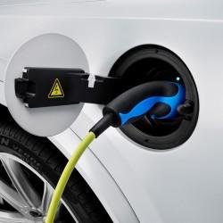 Según el jefe de Volvo, los híbridos sustituirán a los diésel incluso en Europa