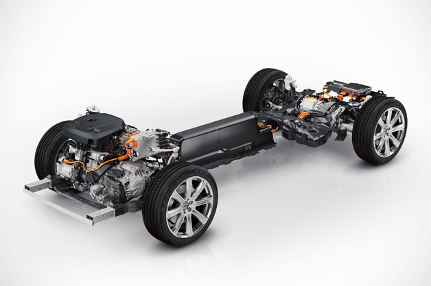 xc90-phev-chassis