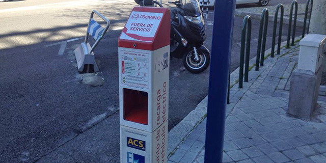 140319_recarga_electrica_coches_madrid