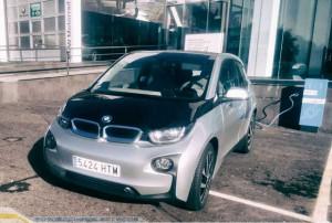 BMW-i3-punto-22-kw