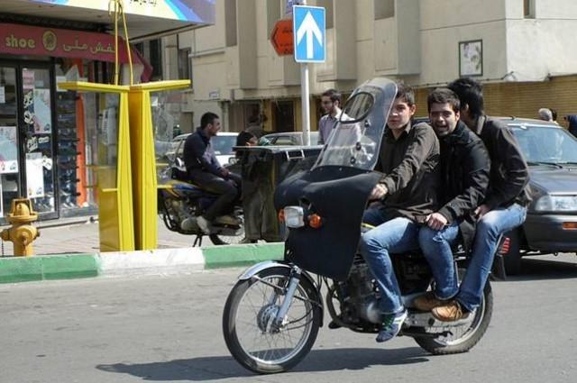 electric-motorbike.teheran