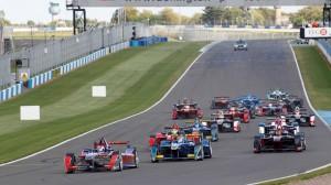 FIA-Formula-E-Donington-Park-Simulation-articleTitle-88a5b9bf-800409