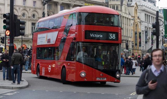 London-hybrid-buses-