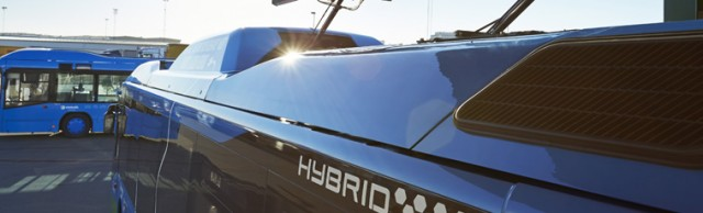 Volvo_Plug-In_Hybrid