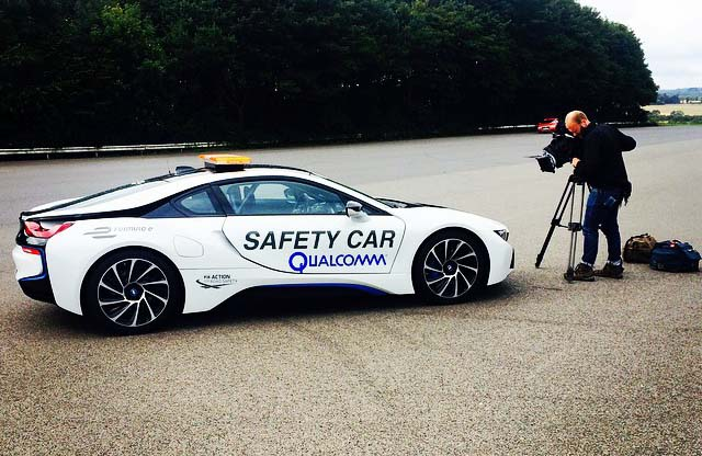 bmw-i8-formula-e-safety-car