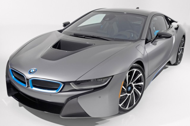 bmw-i8-pebble-beach-2014