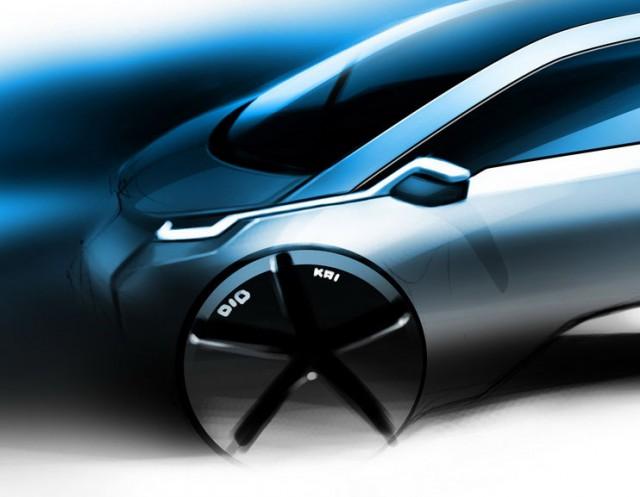 bmw-megacity-vehicle-official-teaser_100315309_l