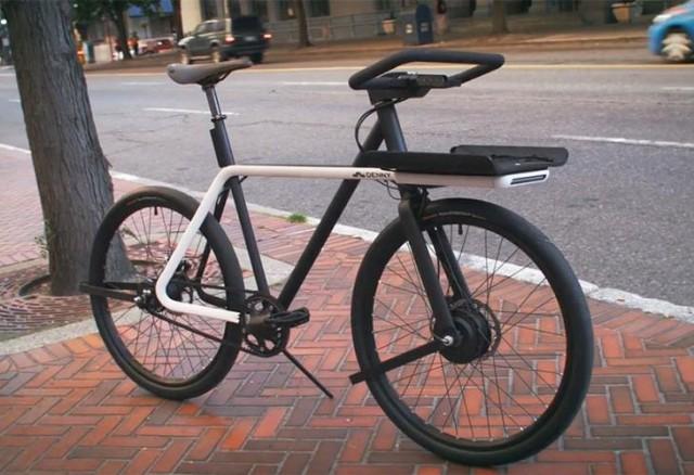 denny-bicicleta-electrica