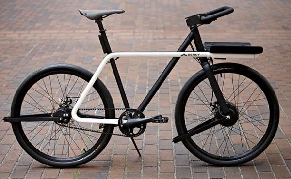 denny-bicicleta-electrica_2
