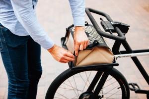 denny-bicicleta-electrica_4