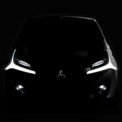 Nissan y Mitsubishi reafirman su intención de desarrollar nuevos coches eléctricos de forma conjunta