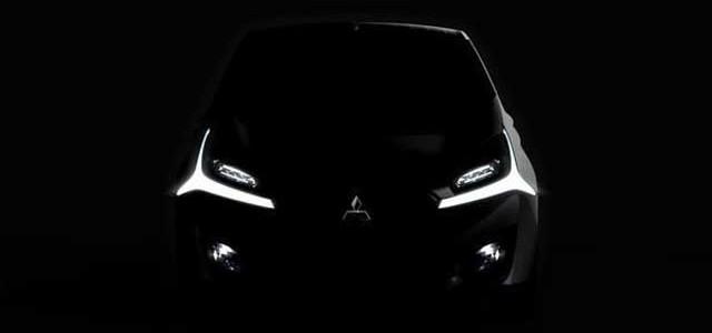 Nissan y Mitsubishi se unen para desarrollar un coche eléctrico de bajo coste, que llegará en 2016