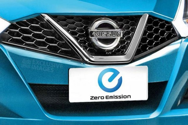 nissan-leaf-front-2excl1