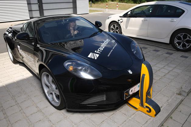 recarga_inalambrica_coches_electricos