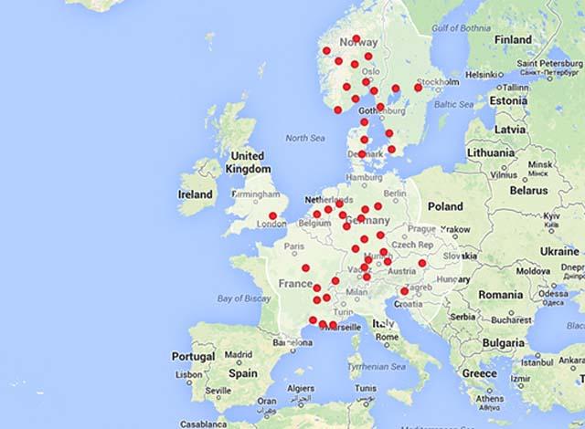 supercargadores-tesla-europa