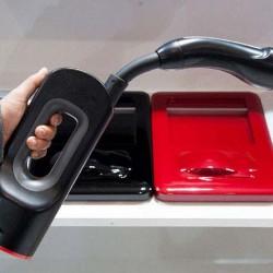 ¿Tiene sentido pagar los 700 euros del adaptador a CHAdeMO del Tesla Model S?