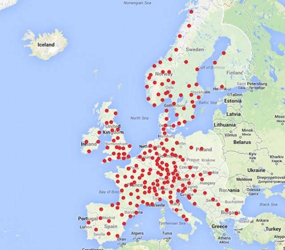 tesla-europe-superchargers