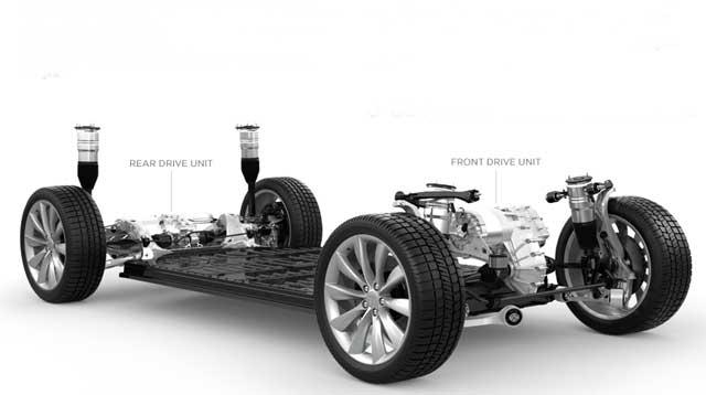 tesla-model-x-motors