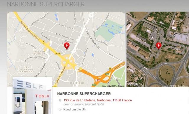 tesla-narbone-supercharger