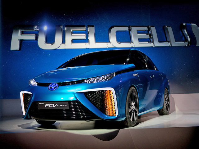 toyota-mirai-fuel-cell