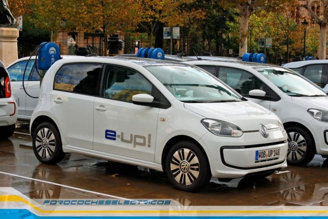 volkswagen-e-up-2