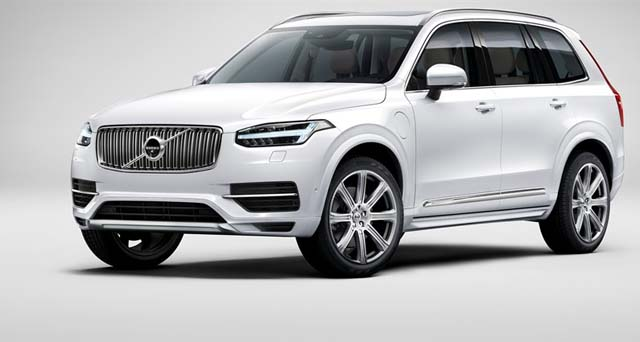 volvo-xc90-plug-in-2