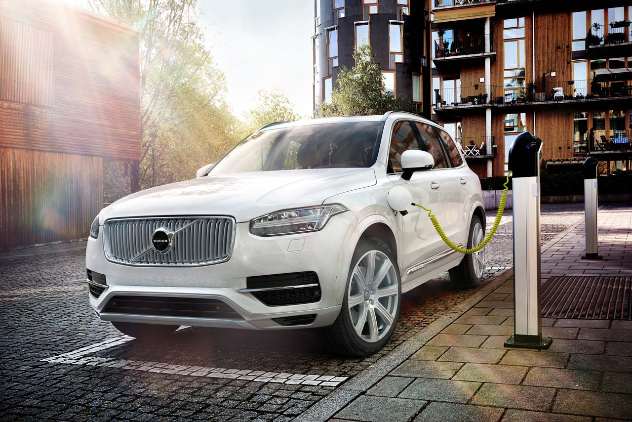 volvo-xc90-plug-in-3.jpeg