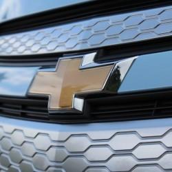 GM pide a la fábrica de Corea que aumente la producción del Chevrolet Spark EV. Las razones de su repentino éxito