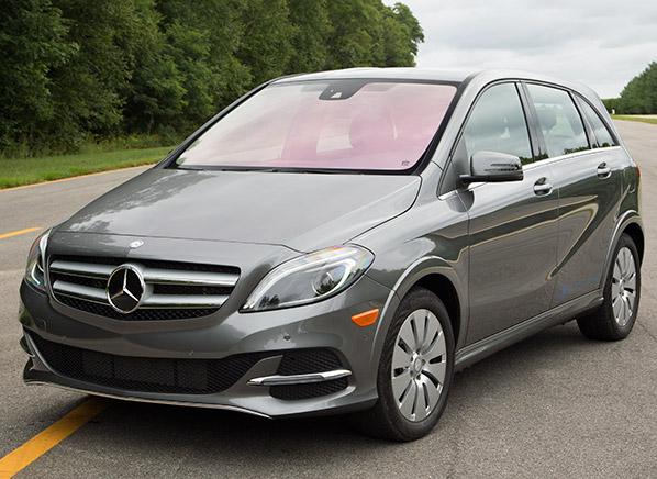 2015-Mercedes-B-Class-EV-ATD-f