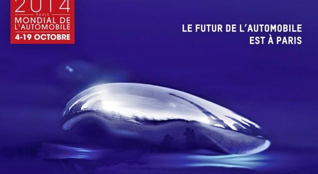 El primer Renault híbrido enchufable será presentado en octubre